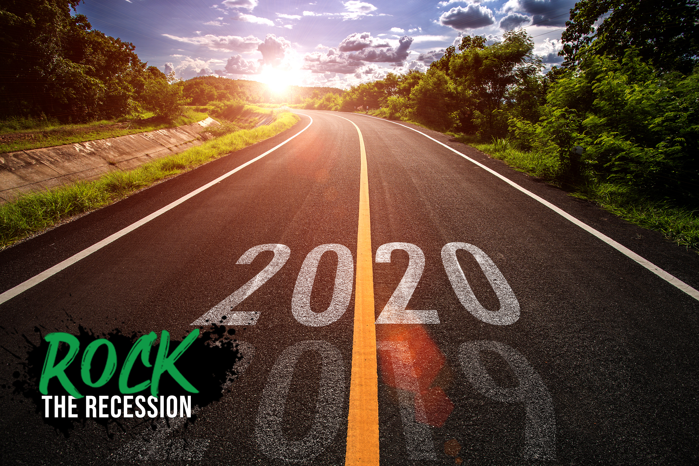Business Transformation in 2020 – is Your Team Ready?